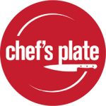 chefs plate logo