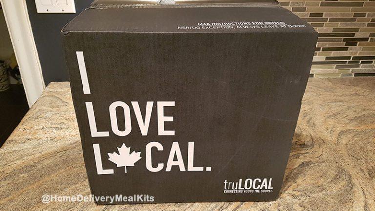 trulocal box