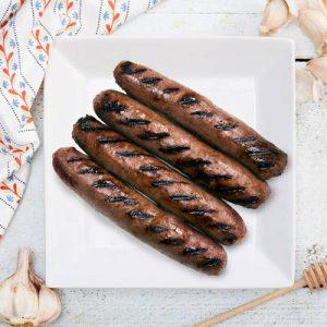 trulocal sausages